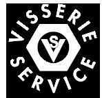 Visserie Service